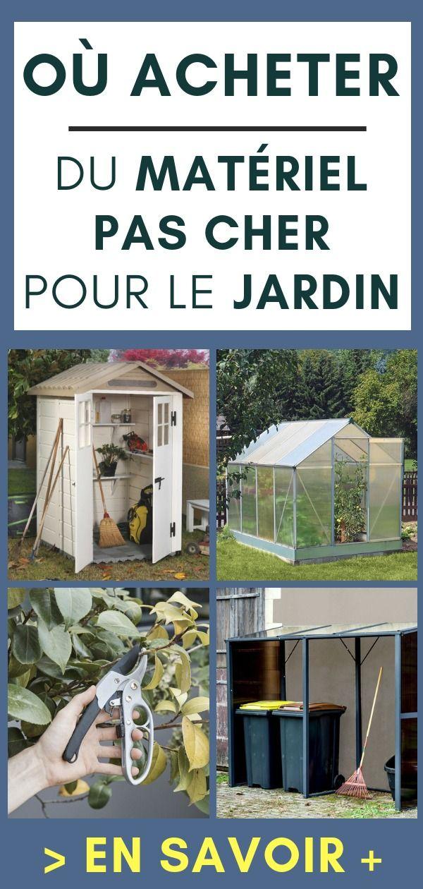 9 Idees Gifi Pour Preparer Le Jardin Pour Les Beaux Jours Jardins Amenager Petit Jardin Salon De Jardin Gifi