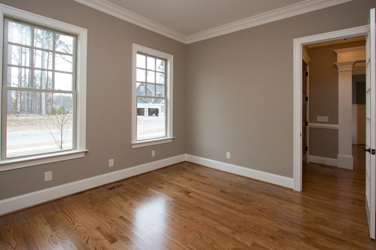 40 Best Rosemont Floorplan Images On Pinterest Floor Plans Royal Oak And Bathroom