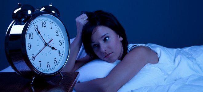 Ποια αϋπνία; – Οι πρωτόγονοι χωρίς ηλεκτρικό ρεύμα κοιμόντουσαν λιγότερες ώρες από εμάς!