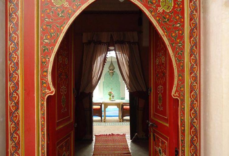 €155 Riad Hikaya, Marrákes – Foglaljon garantáltan a legjobb áron! 101 vendégértékelés, valamint 45 fénykép segíti a döntésben a Booking.com oldalán.