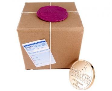 shipping Packing. Worldwide shipping.!!