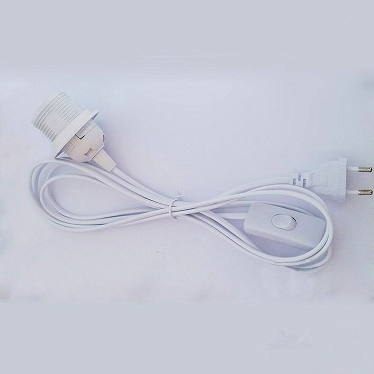 266 best Lighting Accessories images on Pinterest Lighting - cable d alimentation electrique pour maison