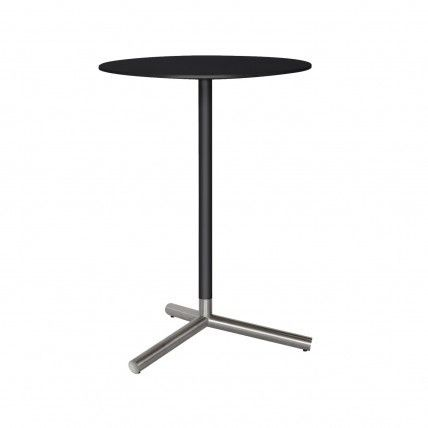 Blu Dot Sprout Pub Table - 720