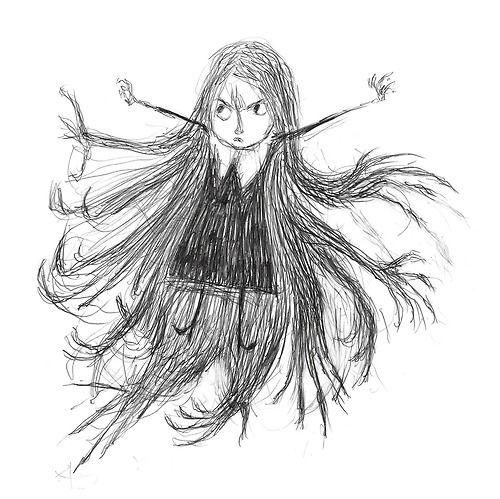 Heidi Smith Character Design Class : Best images about laika tim burton on pinterest