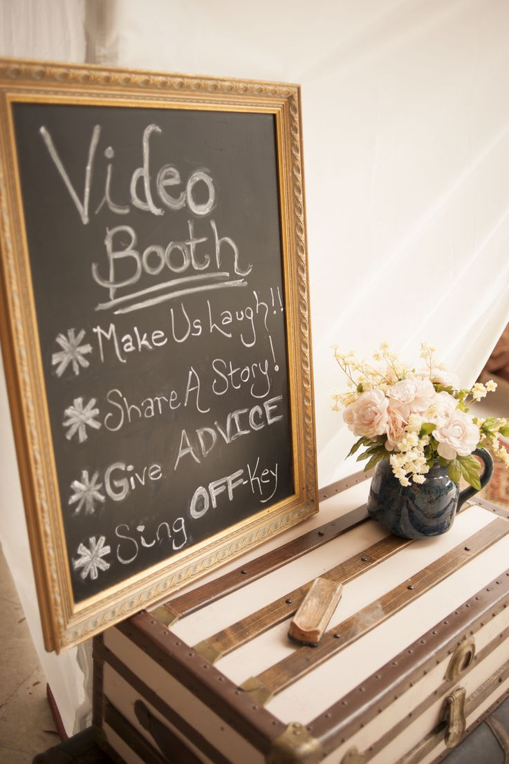 21 best Video images on Pinterest Marriage Ideas and Wedding