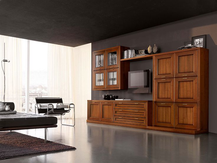 Stunning Soggiorno Semeraro Contemporary - Amazing Design Ideas ...
