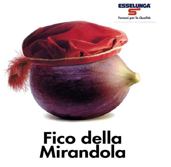 Questa non me la ricordavo! #pubblicità #marketing #geniale :D