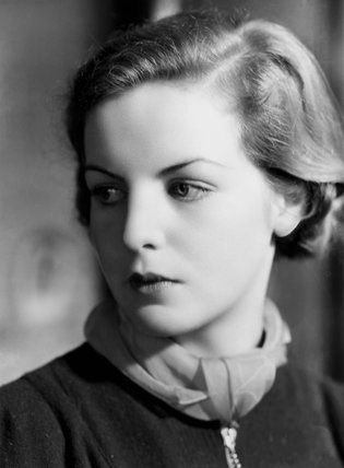 duchess of devonshire Deborah Cavendish, youngest of the Mitford sisters. Son Peregrine is the 12th Duke of Devonshire