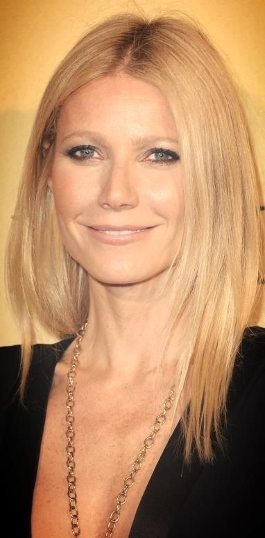 Haircut Styles For Long Thin Hair: Hairstyles For Square Shaped Faces