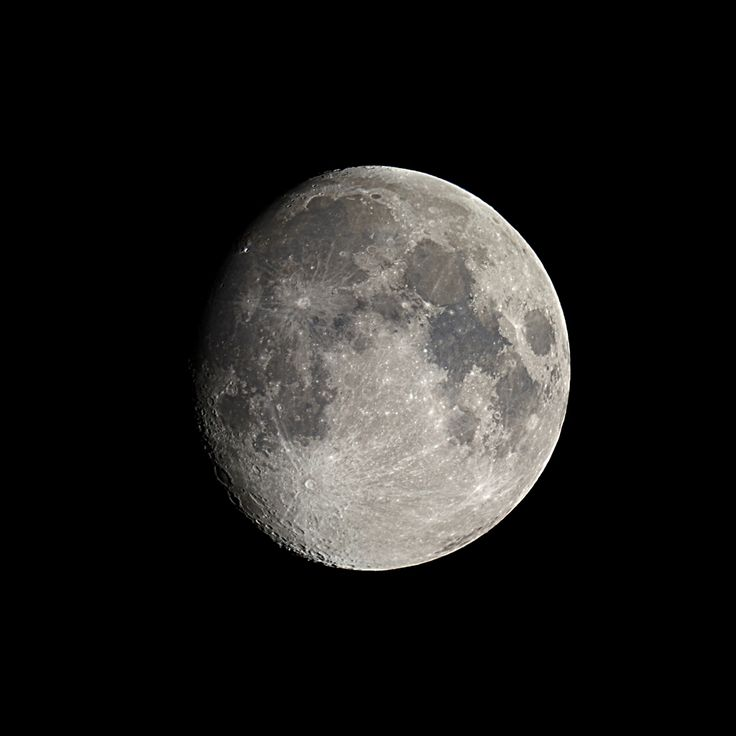 Amazing Iphone Wallpapers: Moon HD Wallpaper IPhone