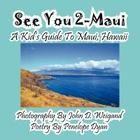 Native Hawaiians tell us how Maui got its name in the legend of Hawai'iloa, who was a Polynesian navigator who discovered of the Hawaiian Islands. ...