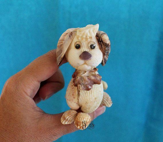Sea Animal Crafts Pinterest