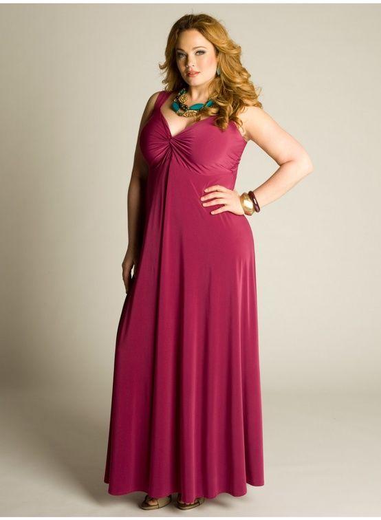 10 best vivi images on pinterest | plus size dresses, clothes and