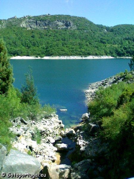 Parque Nacional da Peneda-Gerês by gotoportugal, via Flickr