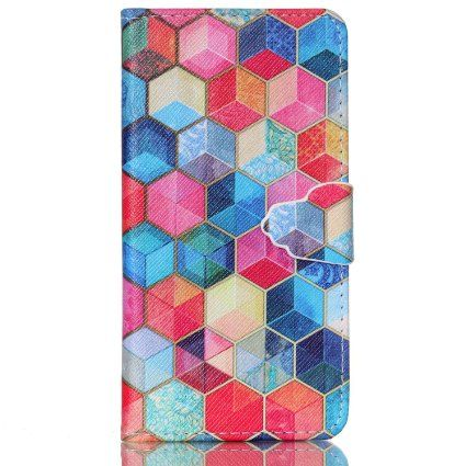 For Samsung Galaxy S6, Samsung Galaxy S6 Case, Samsung: Amazon.co.uk: Electronics