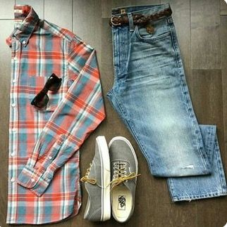 Stitch Fix Men!! Ladies sign up for the men in your life! Stylish Men's Outfits sent to you! Stitch fix is the best clothing box ever! Fall 2016 outfit Inspiration photos for men. Only $20! Sign up now! Just click the pic...Use these pins to help your stylist better understand your personal sense of style.
