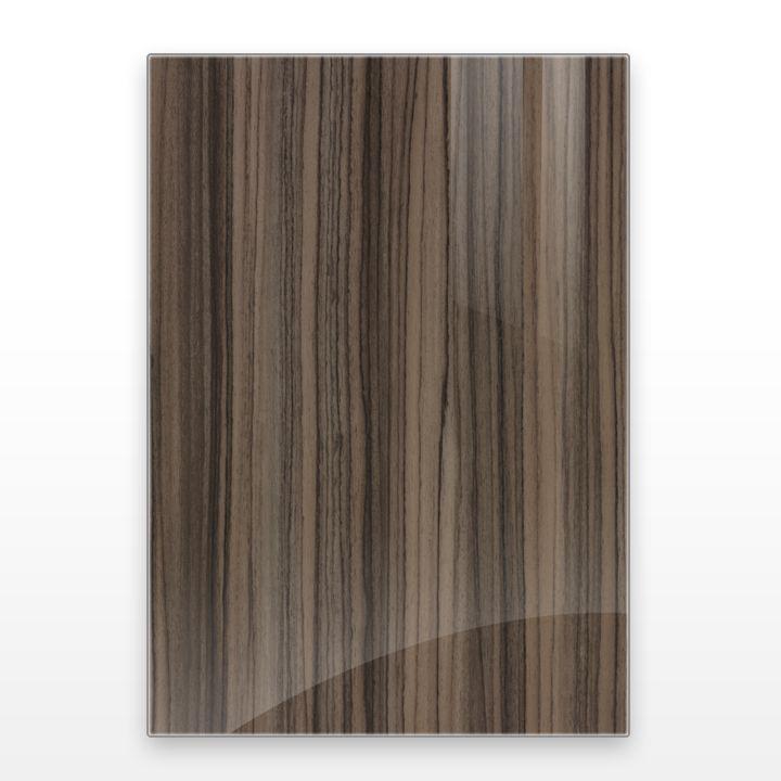 17 best images about kitchen ideas on pinterest grey for Wood grain kitchen doors