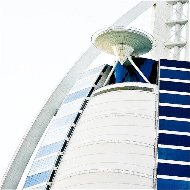 high in the sky burj al arab hotel dubai dubai wrightburj