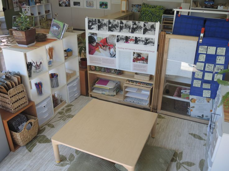 Reggio Classroom Decor Ideas : Best images about reggio on pinterest fairy dust
