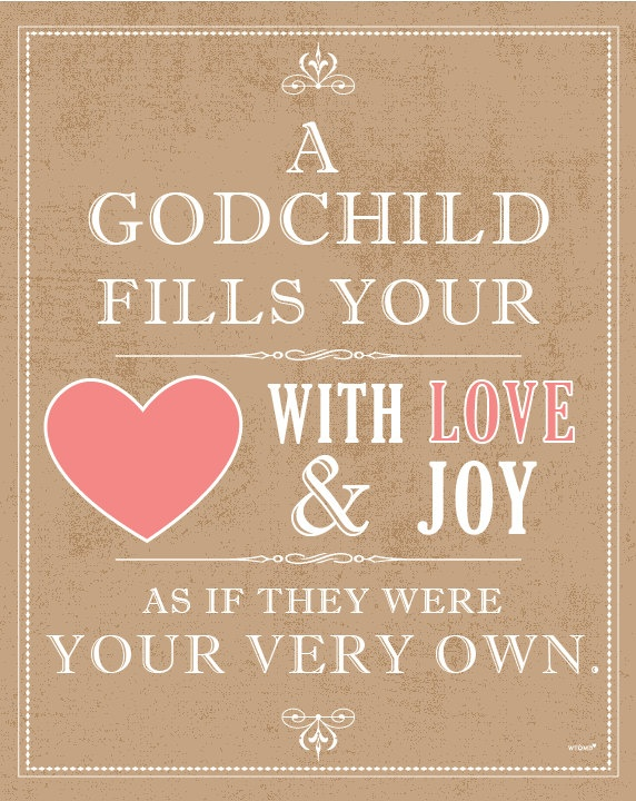 2b921323e7ae962ea464c597d111227b goddaughter quotes godchild 61 best being a godmother ) images on pinterest goddaughter