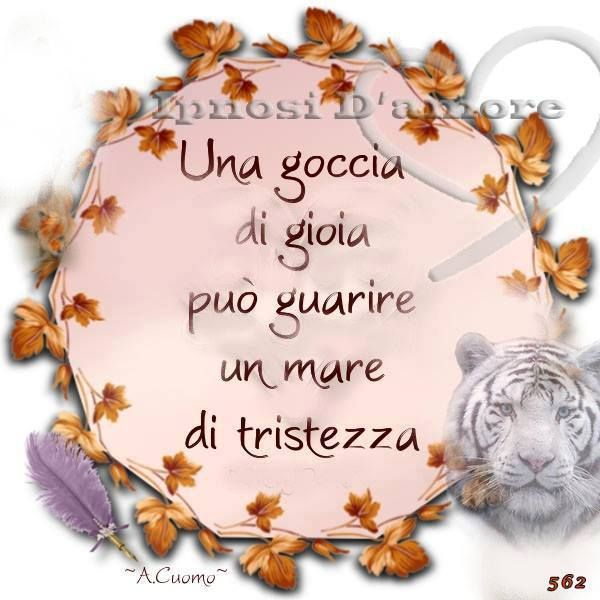 Italian Sayings About Sadness: 2270 Best Images About Italiano On Pinterest