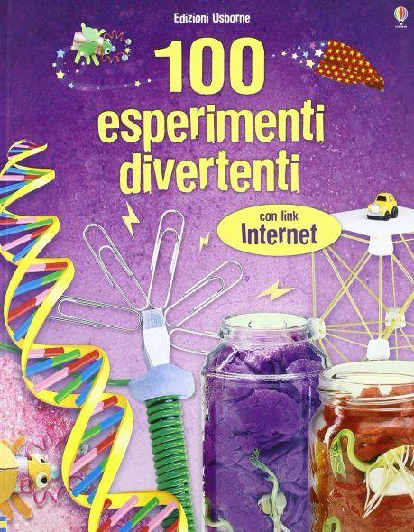 5 libri di esperimenti per bambini http://www.babygreen.it/2017/02/libri-esperimenti-bambini/?utm_campaign=coschedule&utm_source=pinterest&utm_medium=BabyGreen&utm_content=5%20libri%20di%20esperimenti%20per%20bambini