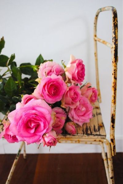 rose3.jpg (400×597)