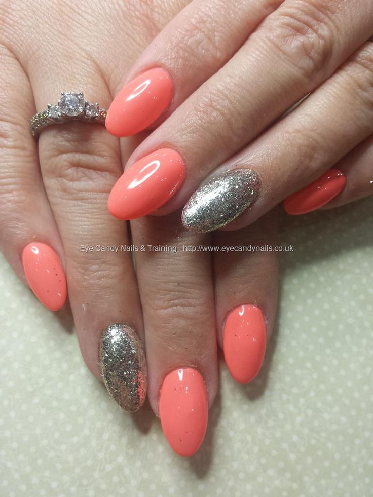 Beautiful Nails: 1000+ Ideas About Ring Finger Nails On Pinterest