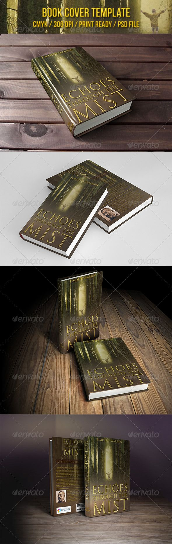 Poetry Book Cover Template Free : Best images about print templates on pinterest flyer