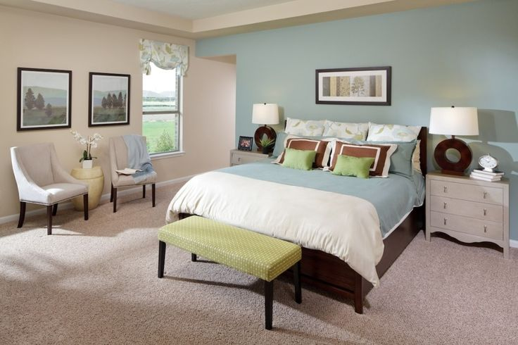 Bedroom Country Style Bedroom Furniture Double King Queen
