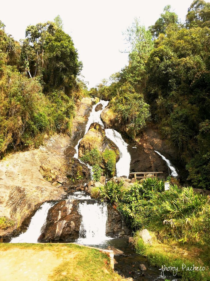 https://flic.kr/p/veoXCt   Tequendamita - La Ceja (Antioquia)   #Tequendamita #Antioquia #Laceja