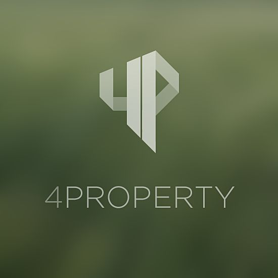 4Property logo