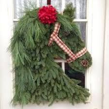 Prentresultaat vir Ideas for DIY equine christmas gifts