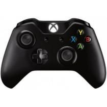 FLASH DEAL ENDS TONIGHT Xbox One Controller £29.95 Delivered @ TheGameCollection