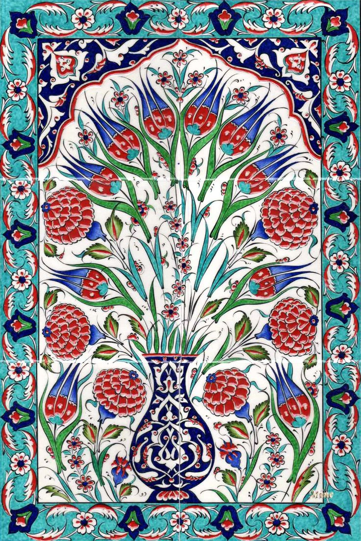 751 best tiles and patterns images on pinterest tiles mosaics ceramic tiles and panels ini karo ve panolar dailygadgetfo Gallery