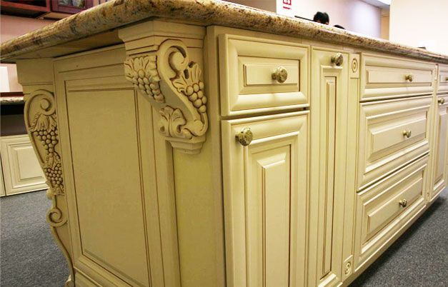 cream kitchen cabinet doors kitchen images cabinets style features all wood 6277
