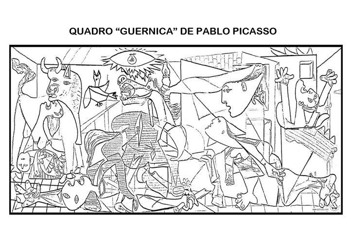 Georges Seurat Coloring Pages Paginas Para Colorir Obras De
