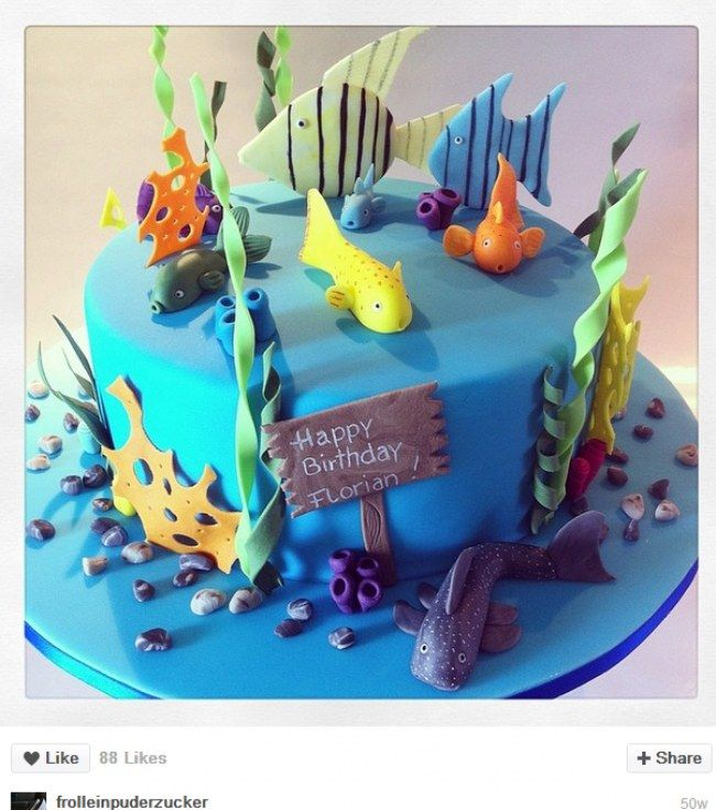 Joyeux Anniversaire  Ans Avec Un Gros Cup Cake