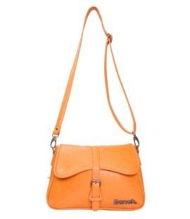 #StyleMeBenchCaithen Bloom Across Body Bag