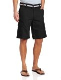 U.S. Polo Assn. Men's Twill Cargo Short