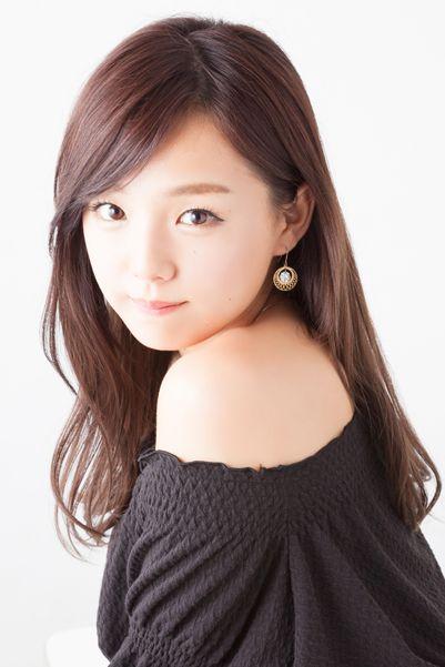 Ai Shinozaki... she is my love... I love you Ai... really!워커힐카지노워커힐카지노워커힐카지노워커힐카지노워커힐카지노워커힐카지노워커힐카지노워커힐카지노워커힐카지노워커힐카지노워커힐카지노워커힐카지노워커힐카지노워커힐카지노워커힐카지노워커힐카지노워커힐카지노워커힐카지노워커힐카지노워커힐카지노워커힐카지노워커힐카지노워커힐카지노워커힐카지노워커힐카지노워커힐카지노워커힐카지노워커힐카지노워커힐카지노워커힐카지노워커힐카지노워커힐카지노워커힐카지노워커힐카지노워커힐카지노워커힐카지노워커힐카지노워커힐카지노워커힐카지노워커힐카지노워커힐카지노워커힐카지노워커힐카지노워커힐카지노워커힐카지노워커힐카지노워커힐카지노워커힐카지노워커힐카지노워커힐카지노워커힐카지노워커힐카지노워커힐카지노워커힐카지노워커힐카지노워커힐카지노워커힐카지노워커힐카지노워커힐카지노워커힐카지노