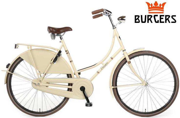 die besten 25 hollandrad ideen auf pinterest kreidetafel dekor fahrradreisen und fahrradwege. Black Bedroom Furniture Sets. Home Design Ideas