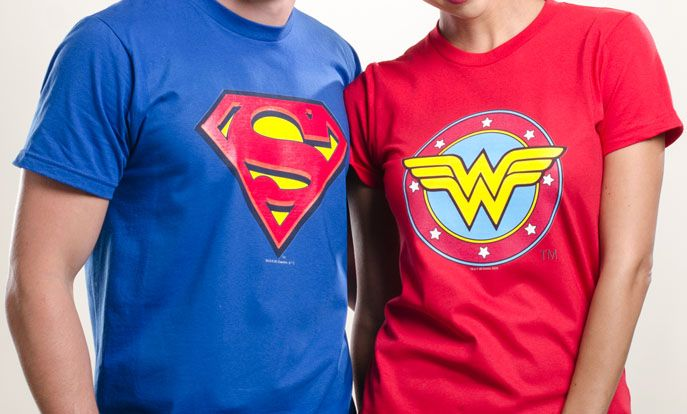 His And Hers T Shirts His And Hers Pinterest