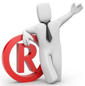 https://www.facebook.com/permalink.php?story_fbid=963513737050129&id=234727973262046 GESTIONAMOS Y TRAMITAMOS EL REGISTRO OFICIAL DE LA <<PATENTE, MARCA Y EL NOMBRE COMERCIAL>> DE SU EMPRESA. Diferencie su empresa de la competencia. Dé un paso más e imprímale una identidad propia a su empresa, registrando su nombre comercial, patente o Marca propia de su empresa ante la competencia. Desde Valbén Economistas le gestionamos y tramitamos toda la documentación hasta el final.