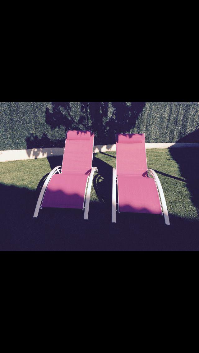 25+ best ideas about Transat jardin on Pinterest  Cour d ...