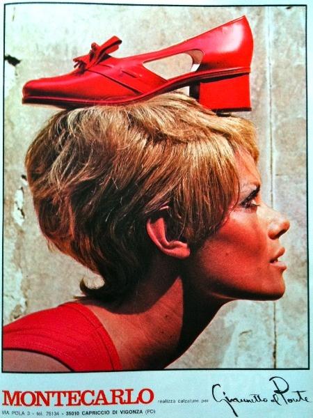 1969 | Montecarlo-Al Ponte | Florence |