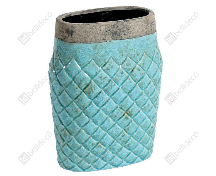 Belldeco - Azzurro Vase