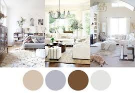 idee per arredare le pareti vernice schizzata : Oltre 1000 idee su Pareti Color Tortora su Pinterest Divano Marrone ...