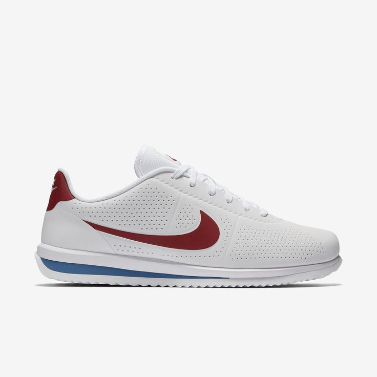 Release Date and Where to buy Nike Cortez Ultra Moire