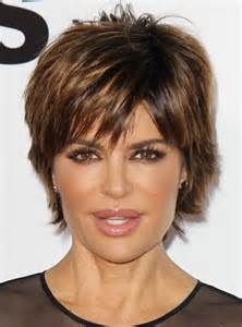 hair styles to do with hair 25 best ideas about rinna on hairstyles 1135